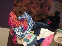 LOTs of Girl clothes !! in Warner Robins, Georgia
