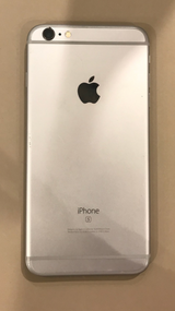 IPHONE 6S PLUS STILL NEW in Warner Robins, Georgia