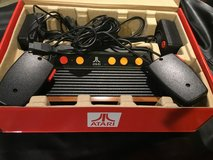 Atari flashback 8 deluxe in Naperville, Illinois