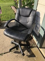 Desk Chair - Rolling in Schaumburg, Illinois