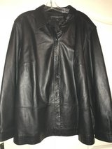 Women's Black Jacket  size 3 in Vacaville, California