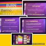 Fat Loss Thermogenetic System *NEW* in Fort Irwin, California