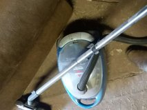 Bissell bagless vacuum in Alamogordo, New Mexico