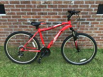 Schwinn Bike in Camp Lejeune, North Carolina