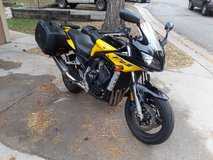 Yamaha FZ1-R for sale in Colorado Springs, Colorado