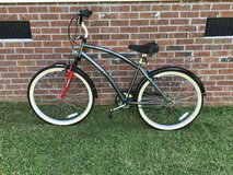 "26"" Next Bike in Camp Lejeune, North Carolina"