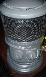 Space Heater for sale in Las Cruces, New Mexico