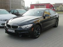 BMW 440i xDrive M Sport GC in Grafenwoehr, GE