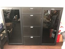 Cabinet (65x45) in Fort Sam Houston, Texas