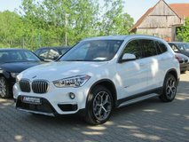 BMW X1 xDrive 28i in Grafenwoehr, GE