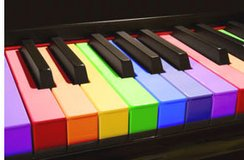 Piano Lessons in Fort Polk, Louisiana
