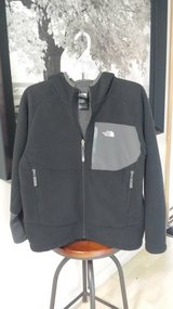 North Face Boys Chimborazo Hoodie in Glendale Heights, Illinois