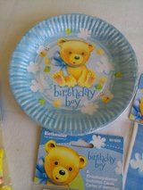 birthday/ decor / 1 th Birthday/ Riethmüller/ party in Ramstein, Germany