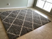8x10 Rug in Baytown, Texas