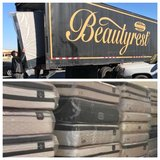 Simmons Truckload SALE!! in Alamogordo, New Mexico