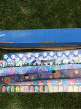 Trend Cardboard Bulletin Border Box and about 15 Bulletin Board Borders in Westmont, Illinois