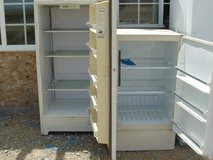 2 Freezers in Yucca Valley, California