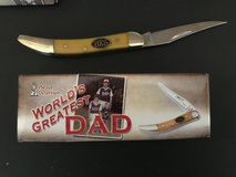 Pocket Knives for Fathers Day or Dads Birthday in Fort Polk, Louisiana