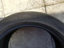 PIRELLI P-ZERO RUN-FLAT 245/45 R19 in Tampa, Florida