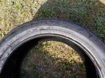 GOODYEAR RUN-FLAT 275/45 R19 in Lakenheath, UK