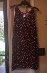 XXL Sleeveless Dress in St. Charles, Illinois