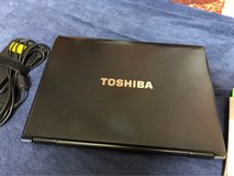 Japanese Laptop for sale in Okinawa, Japan