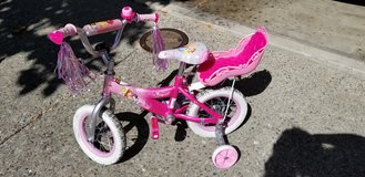 toddler bike in Fairfield, California