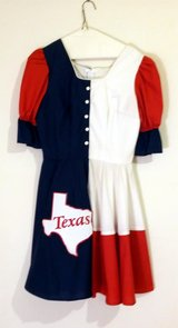 Square Dancing Dresses(b) in Spring, Texas