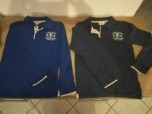 Polo Shirts in Ramstein, Germany