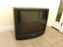 "Panasonic 32"" TV in Fort Polk, Louisiana"