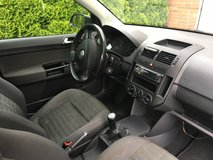 2007 VW Polo in Baumholder, GE