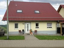 Beautiful Large home for rent in Fockenberg-Limbach in Baumholder, GE