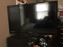 32in Emerson Flatscreen TV in Kansas City, Missouri