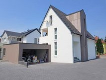 new freestanding home for rent in Bruchmühlbach in Ramstein, Germany