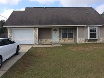 123 Oak Terrace, Crestview in Eglin AFB, Florida