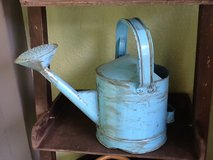Watering Can Shabby Chic in Ramstein, Germany