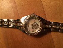 Mickey Mouse Watch in Orland Park, Illinois