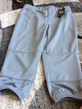 NWT Medium softball pants by UNDER ARMOUR in Chicago, Illinois