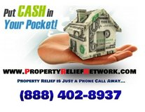 "WE BUY HOUSES ""AS-IS"" NO AGENT FEES, WE PAY THE CLOSING COSTS!  ! . in Oklahoma City, Oklahoma"