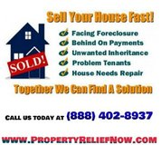 """WE BUY HOUSES """"AS-IS"""" NO AGENT FEES, WE PAY THE CLOSING COSTS! ! ! in Oklahoma City, Oklahoma"""
