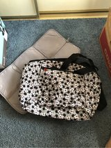 Diaper Bag Mickey Mouse in Schofield Barracks, Hawaii