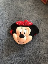Kids Minnie Mouse Purse in Schofield Barracks, Hawaii