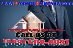 I WANT TO BUYT YOUR HOUSE! HOME OWNERS ONLY!! ! ! in Oklahoma City, Oklahoma