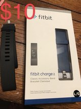Fitbit Charge 2 Bands in Beaufort, South Carolina