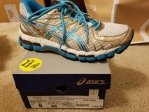 #2 Asics in Wilmington, North Carolina