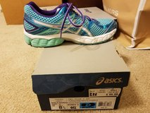#3 Asics in Wilmington, North Carolina