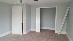 Room Available for Rent in Fort Leonard Wood, Missouri