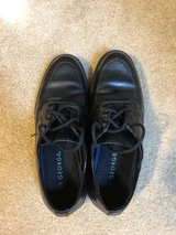 Mens/Boys Dress Shoes in Glendale Heights, Illinois