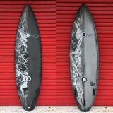 Custom Shaped Surfboards in Okinawa, Japan