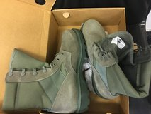 Brand New Sage Booots 9 1/2 R in Ramstein, Germany
